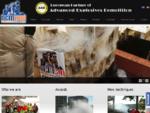 Κατεδαφίσεις κτιρίων με χρήση εκρηκτικών - Demcon Demolition Contractors - Αρχική