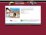 Déménagements Julliard | Votre déménageur sur Lyon et la région Rhà´ne-Alpes