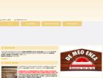 Falegnameria - Formia - Latina - De Meo Enea