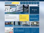 Dencop -