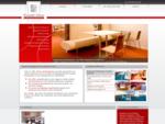 Dénes Aménagement - Mobilier de bureau - Aménagement des bureaux d'entreprises