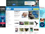 Danmarks største annoncemarked med køb, salg og bytte for private og virksomheder