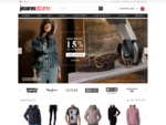 JEANSSTORE. com - Jeans Online Store - Levi'sreg;, Guess, Big Star, Mustang, Pepe Jeans