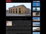 DENMARK. PL =gt; Dania - przewodnik turystyczny po Danii. Wycieczki, wczasy, wakacje w Danii. Da