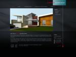 Building Designers Perth, WA, Western Australia, Building Design, Home Builders Perth, Resident
