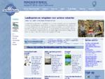 Reisboekhandel De Noorderzon Online Reisboekhandel (Landkaarten en reisgidsen voor actieve ...