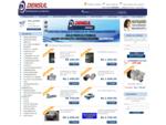 Densul Refrigeração - Peças e Cursos para ar condicionado automotivo