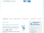 Οδοντιατρείο - Dentalcenter. gr