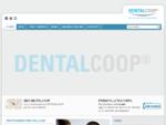 Cliniche odontoiatriche, protesi dentali, ortodonzia, igiene e sbiancamento denti, odontoiatria