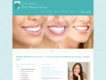 Odontoiatria ed Implantologia Dentale a Pescara - Studio Dentistico Dott. Di Croce