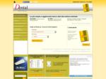 Dental Directory, l'annuario dentale italiano più aggiornato