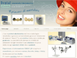 Laboratorio Odontotecnico Studio Dentistico Fiuggi Frosinone Dentista Frosinone Dentista Fiuggi | D