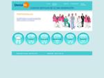 Clínicas Dentales DentalFit | Su Dentista en Méntrida | Villamanta | Aldea del Fresno