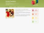 Dental Paediatrix Paediatric Dentists Sydney