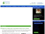 Perth Dentist Midland - Dental Sense Cosmetic Dentist Midland Perth