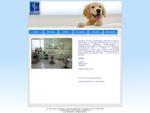 Dentalvet - Studio dentistico per animali domestici di desio