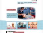 Clinica stomatologica Dent Art Bucharest - Implant dentare - Coroane Dentare - Fatete dentare - Albi