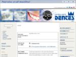 Hambalabor Dentes - UUDIS