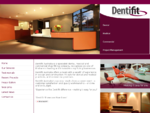 Dentifit Queensland Australia, Dental Surgery, Clinic and Medical Shopfitters fitouts fit-outs