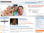 Dentista Pescara | Studio dentistico