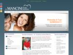 Dentista Avezzano - Via degli Eroi, 4 - 67051 - Tel. 0863 25516