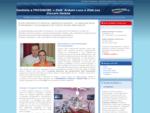 Dentista Frosinone → Pontecorvo