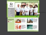 Dentista Ungheria - Dentista Estero Economico - Turismo Dentale - DOTTOR MUSTAFA LÁSZLÓ