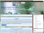 Studio Odontoiatrico Dott. Lorenzo Isgrò