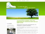 Dentista omeopata Milano, Cure dentali omeopatiche Milano | Studio Abbatista