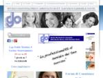 Studio Odontoiatrico Associato Conte - Studio dentista Roma Eur Mezzocammino