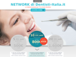 Pubblicità  per Dentisti - Marketing Odontoiatrico