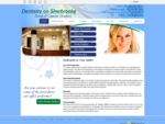 Family Dentist Family Dentistry in Peterborough, ON