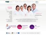 SCS TMK - Stomatologia Radomsko, Dentysta Radomsko, Wybielanie zębów, implanty Radomsko