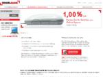 onlinesparen täglich fällig: Denzel Bank