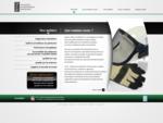 Accueil - DEP (Diagnostics immobiliers, Audit et surveillance du patrimoine, Performance eacute;ne