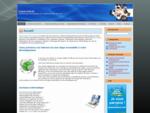 Création de site internet wordpress ou boutique en ligne prestashop et dépannage informatique