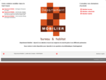 Département Mobilier Biarritz