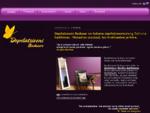 Depilatsiooni Buduaar » Vahatamine, Brasiilia depilatsioon, Sugaring, meeste depilatsioon