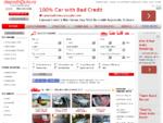 Vanzari auto, masini second hand, autoturisme