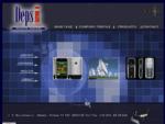 Depsi | | Mobile Market