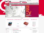 Dequa - Articulos de papeleria. mobiliario, maquinas de oficina y mobiliario | Suministrador de m