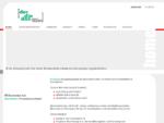 derdiedas Fremdsprachen Hamburg – Sprachunterricht in Firmen – Privatunterricht