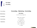 Der Retter Consulting