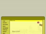 Beeideter und gerichtlich zertifizierter Sachverständiger Straßenbau und Asphaltierungsarbeiten