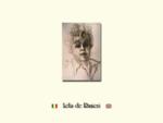 Lelia de Ranieri - Website