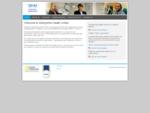 Derbyshire Health United Ltd Home