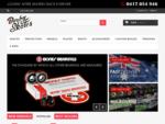 Derby Roller Skates Protective Gear