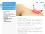 γιατρός δερματολόγος, PRP, γιατρός, μαλλιά, nbsp; βλαστοκύτταρα, θεραπεία μαλλιών, Αθήνα