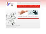 Dermatologo - Luino - Varese - Stefanoni dott. Renzo