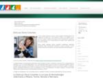 Dermatologia Veterinaria, Milano, Torino, Novara, Nerviano, Legnano - Dott. ssa Silvia Colombo,
